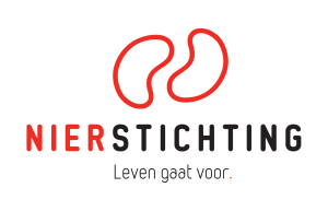logo-nierstichting1