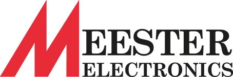 Meester Electronics