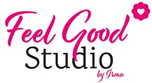 Feel Good Studios