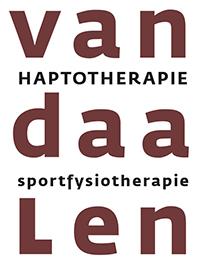 Van Daalen